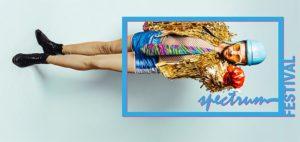 Posterlight_Marta-Gillner-spectrum21_web
